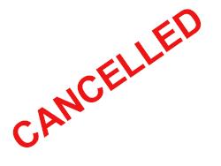 CANCELLED: Performance Review and Scrutiny Committee